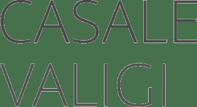 Hotel di Charme Umbria / Relais Casale Valigi / Narni